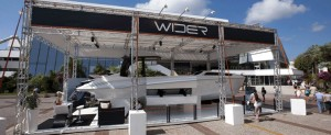 wider cannes