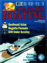 asiapacificboat_2001