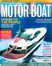 motorboat&yachting_aug2005