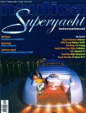 superyacht_autumn2005