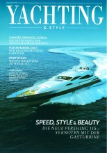 yachting&style_ott2005