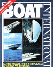 1991_BOAT_INTERNATIONAL