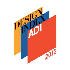 logo-adi-design-index-2012