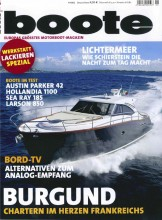 2012-06-20_BOOTE