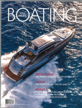 COVER - P62 - AP Boating - Jan Febr '14